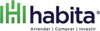 Habita - Arrendar | Comprar | Investir