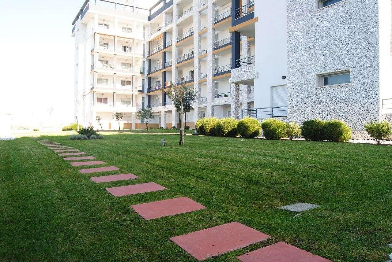 Apartamento para comprar, Seixal, Arrentela e Aldeia de Paio Pires, Setúbal - Foto 44