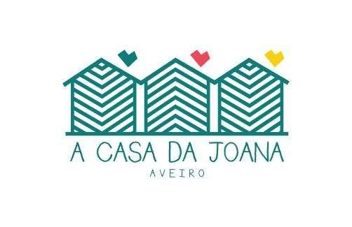 A CASA DA JOANA