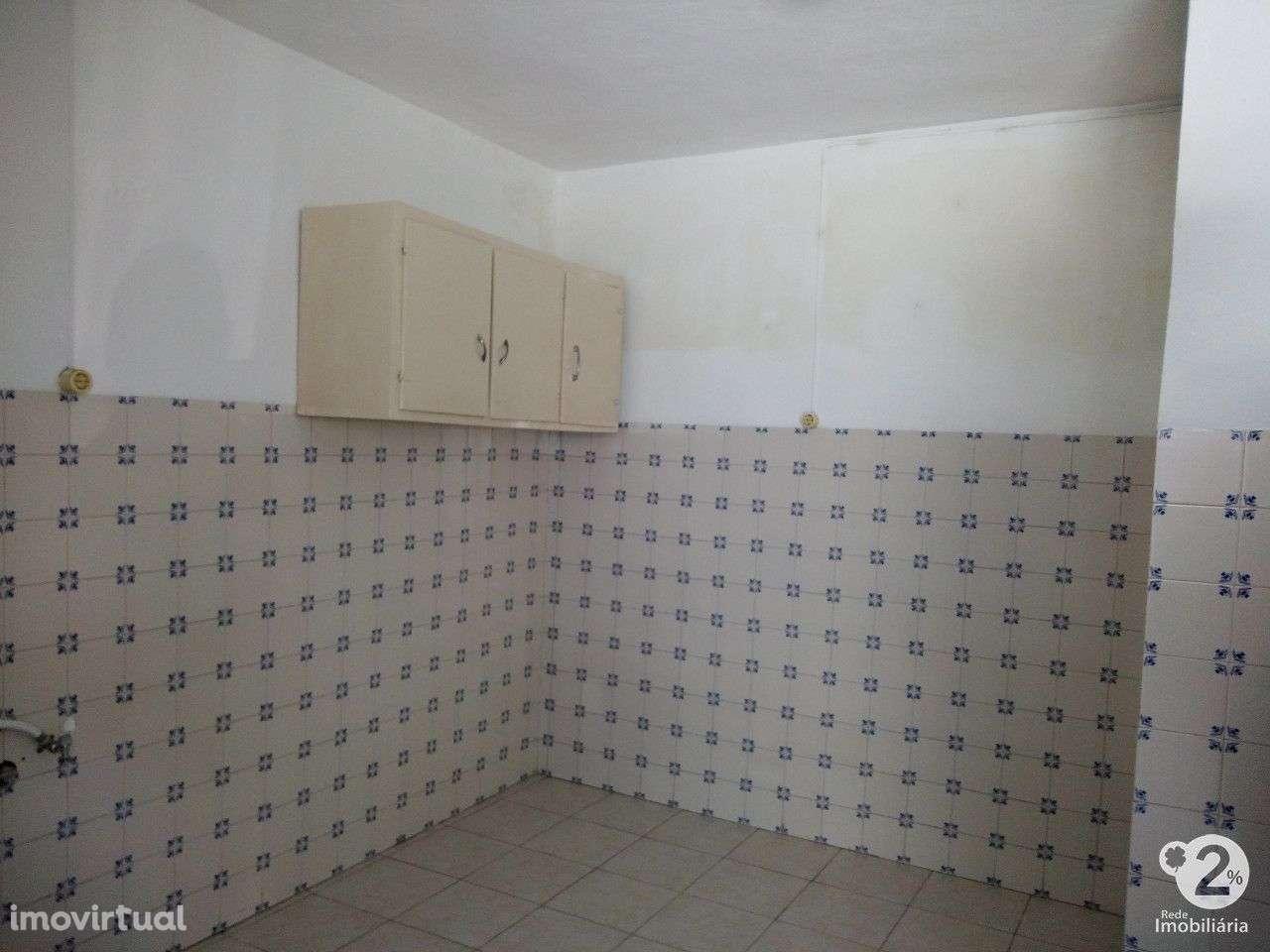 Prédio para arrendar, Palmela - Foto 7