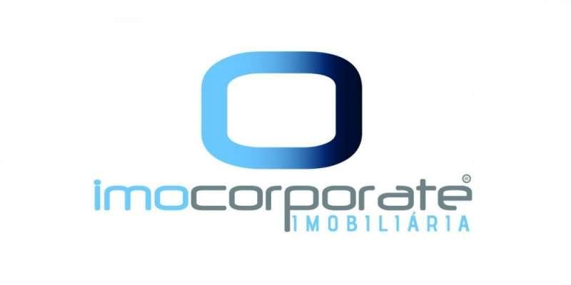 Promotores e Investidores Imobiliários: Imocorporate - Coimbra (Sé Nova, Santa Cruz, Almedina e São Bartolomeu), Coimbra