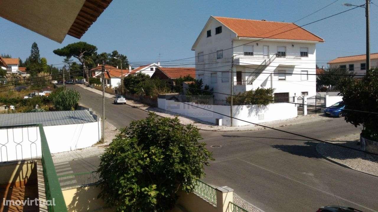 Moradia para comprar, Rio de Mouro, Sintra, Lisboa - Foto 20