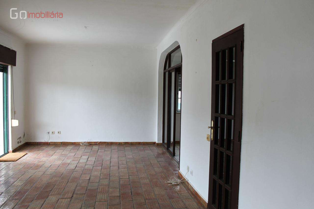 Moradia para comprar, Vale de Santarém, Santarém - Foto 20