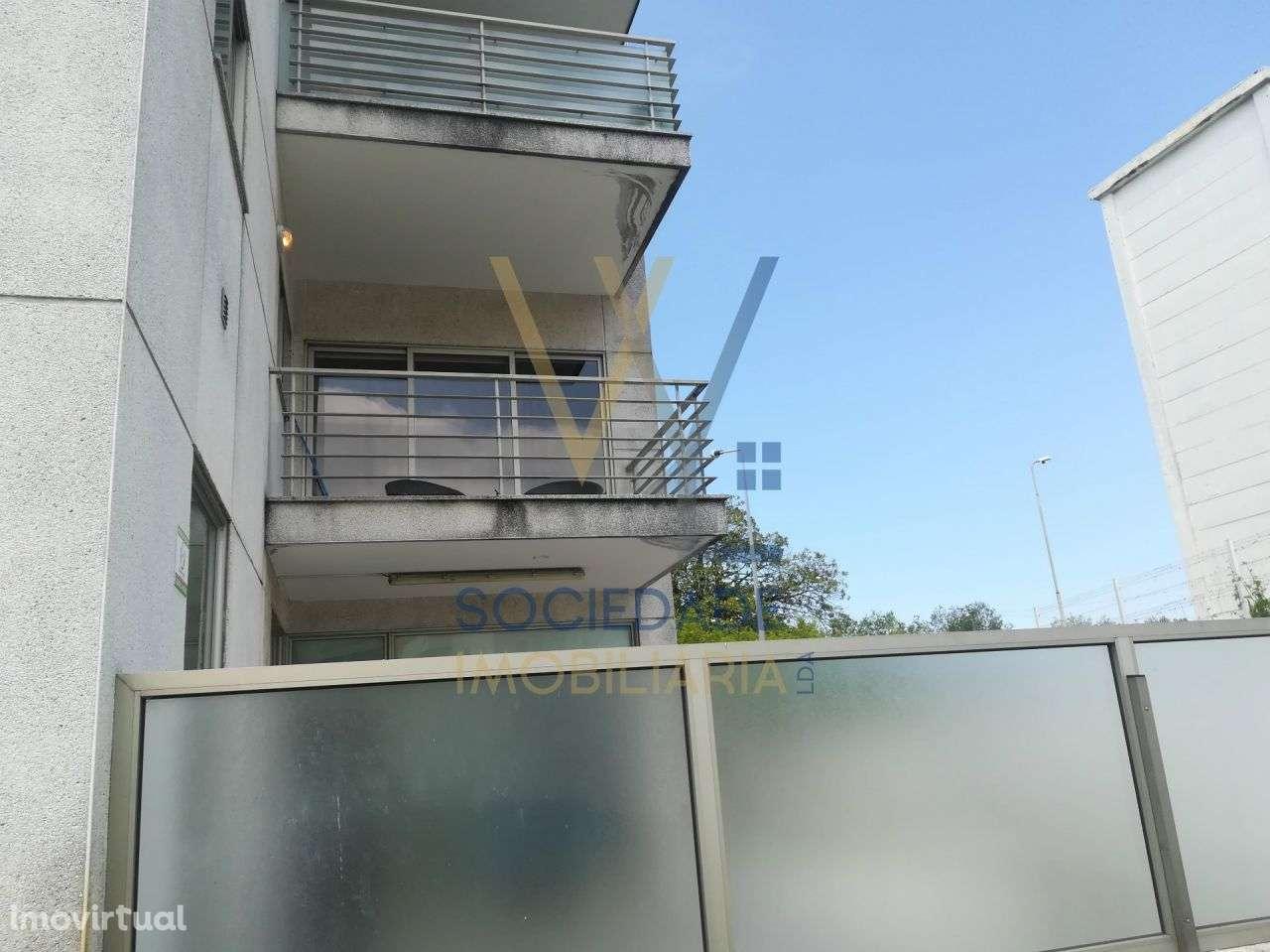 Apartamento para comprar, São Felix da Marinha, Vila Nova de Gaia, Porto - Foto 33