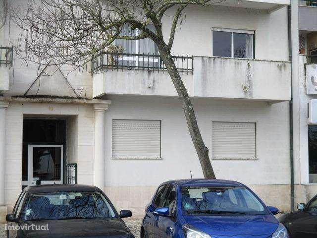 Apartamento para comprar, Tomar (São João Baptista) e Santa Maria dos Olivais, Santarém - Foto 6