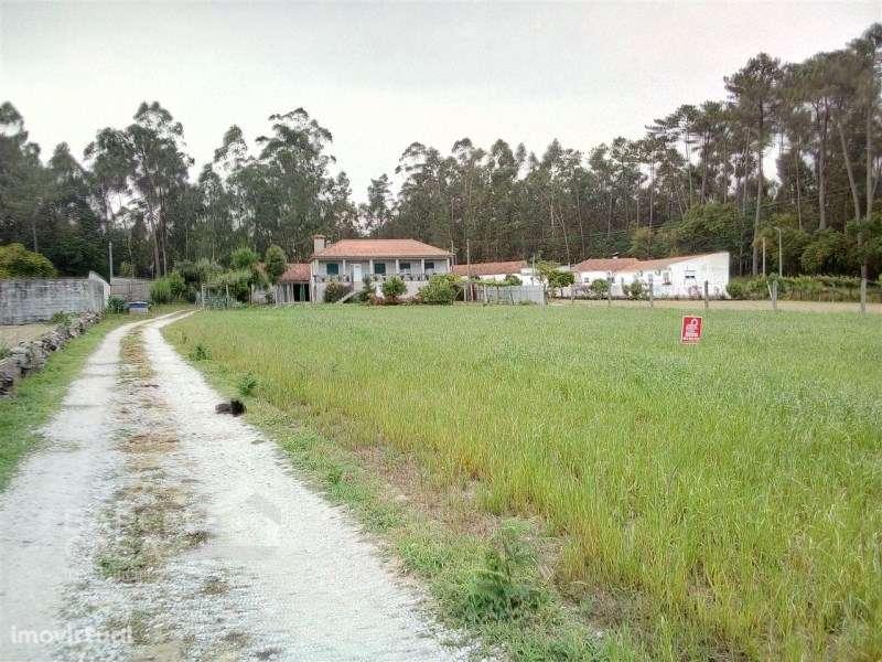 Terreno para comprar, Fornelos, Braga - Foto 1