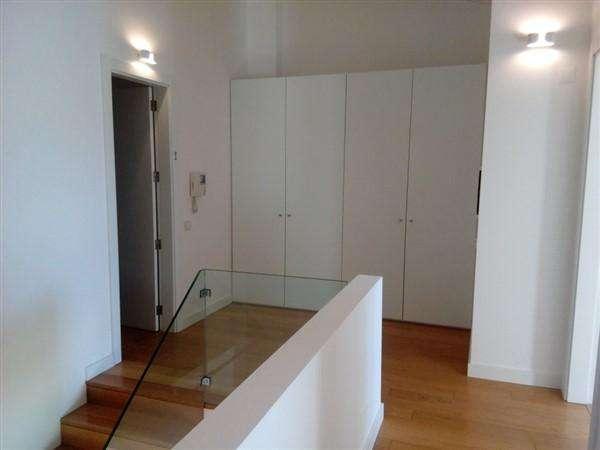 Apartamento para comprar, Avenidas Novas, Lisboa - Foto 46