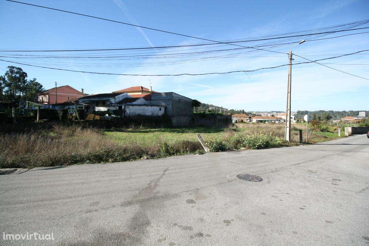 Terreno para comprar, Alfena, Porto - Foto 7