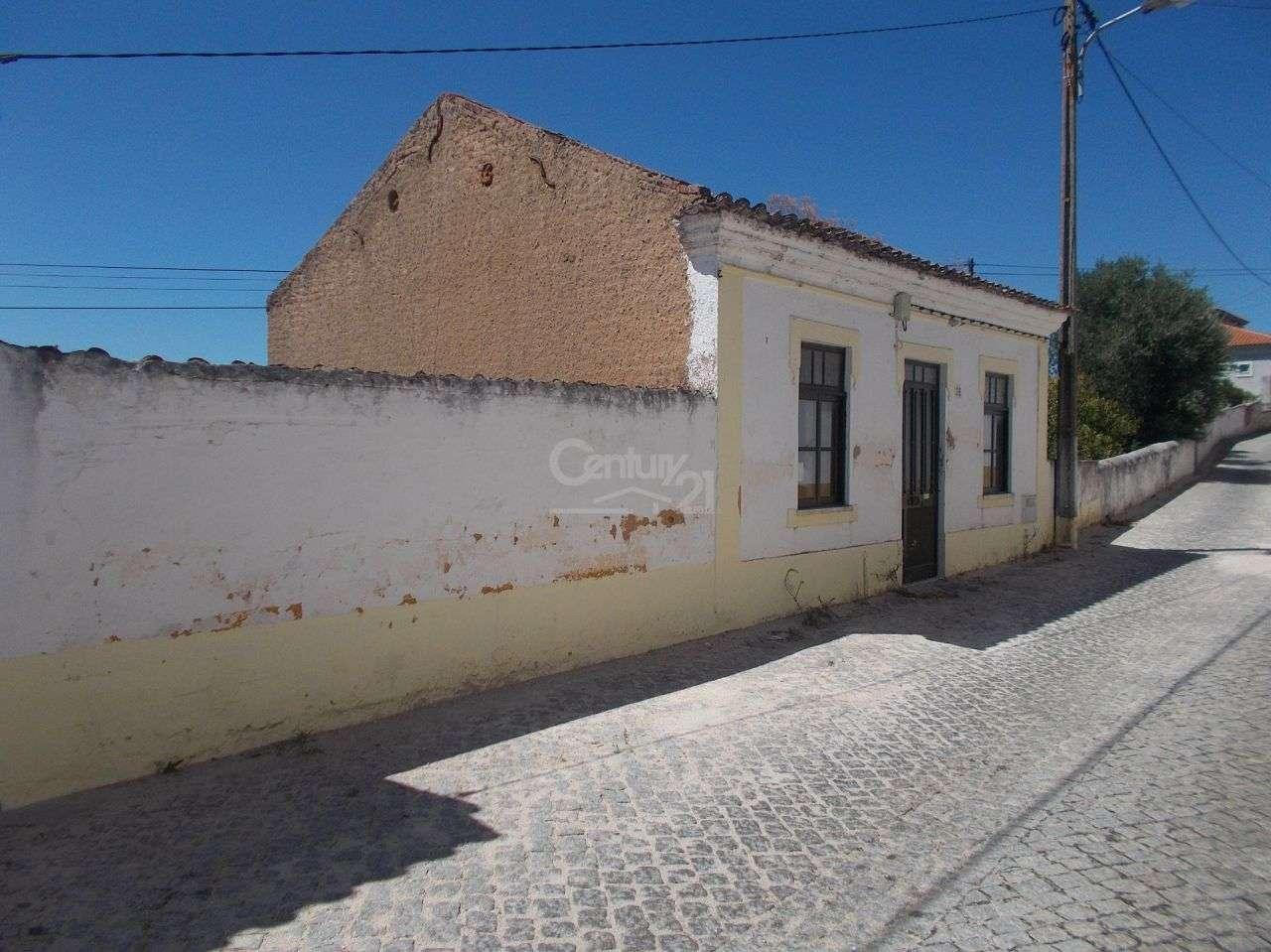 Moradia para comprar, Vila Nova da Barquinha - Foto 1