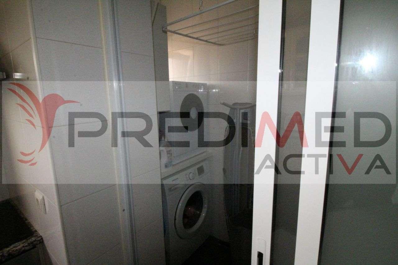 Apartamento para comprar, Avenida Doutor Moreira de Sousa, Pedroso e Seixezelo - Foto 6