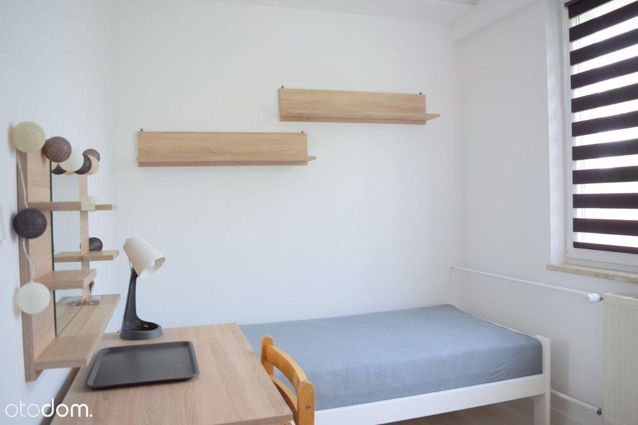 Komfortowy Pokój 1.os. Baranówka