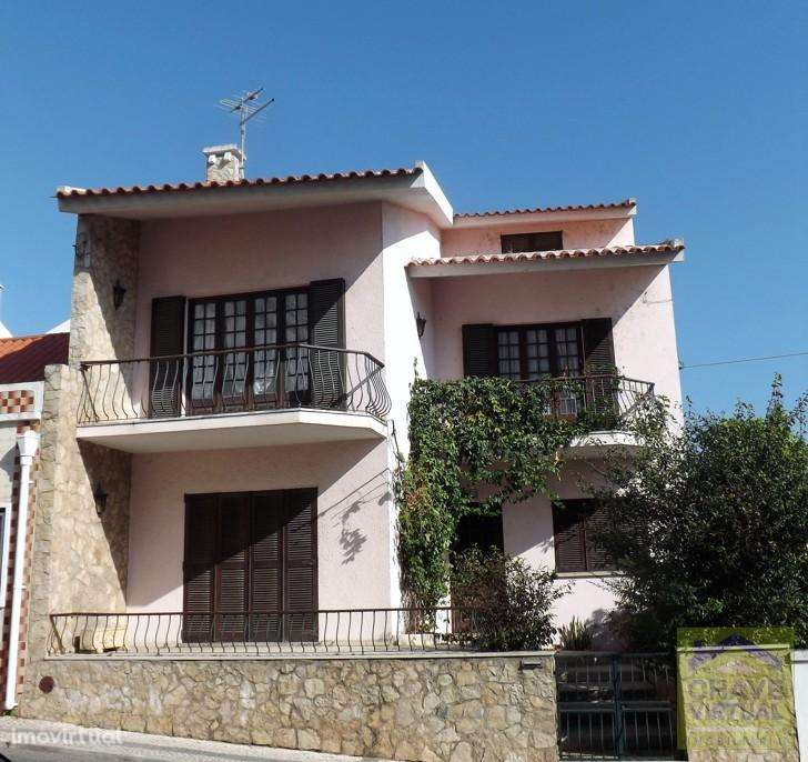 Moradia para comprar, Bombarral e Vale Covo, Leiria - Foto 6