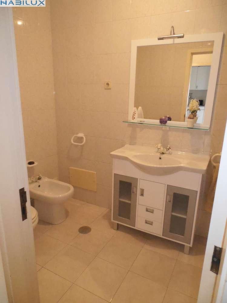 Apartamento para férias, Chafé, Viana do Castelo - Foto 8
