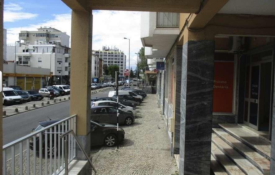 Loja para comprar, Costa da Caparica, Setúbal - Foto 3