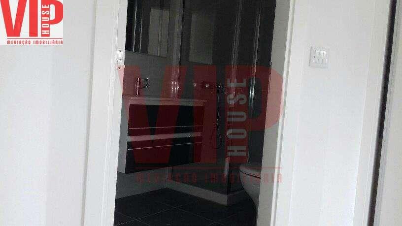 Apartamento para comprar, Seixal, Arrentela e Aldeia de Paio Pires, Setúbal - Foto 21