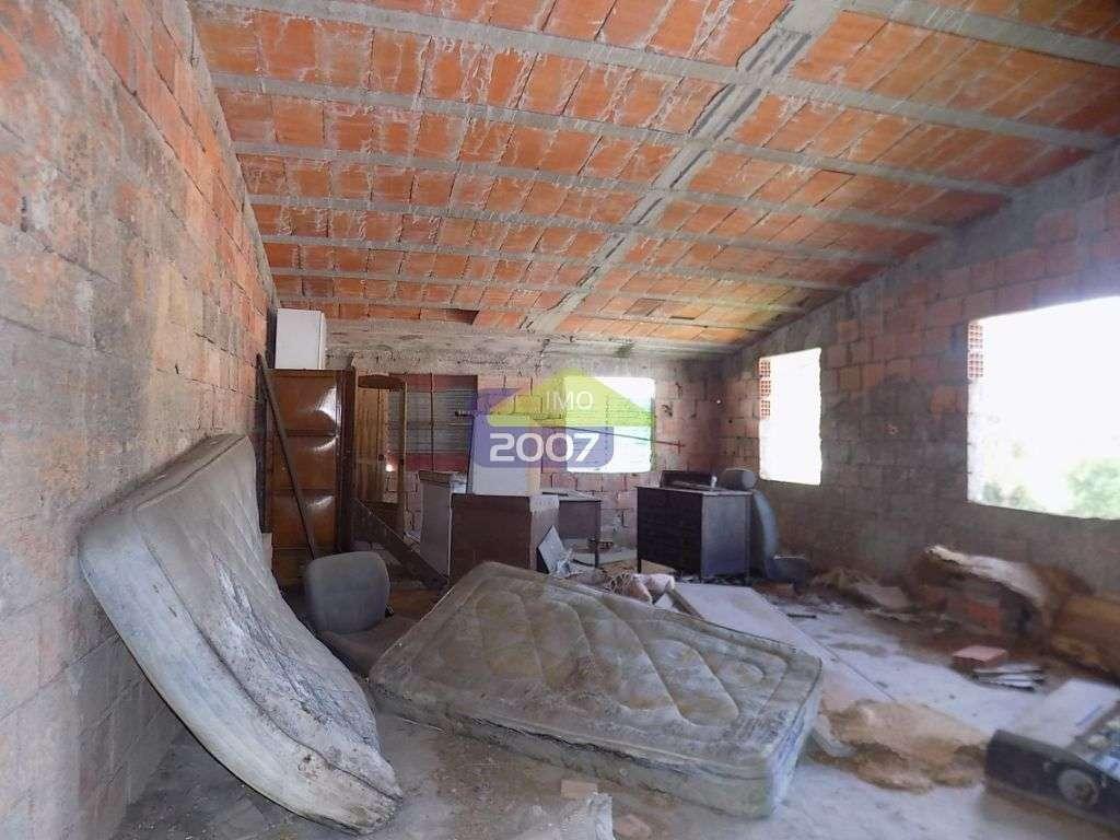 Terreno para comprar, Nogueira da Regedoura, Aveiro - Foto 15