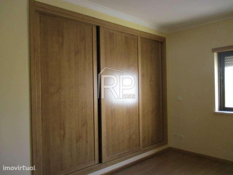 Apartamento para comprar, Palmela - Foto 7