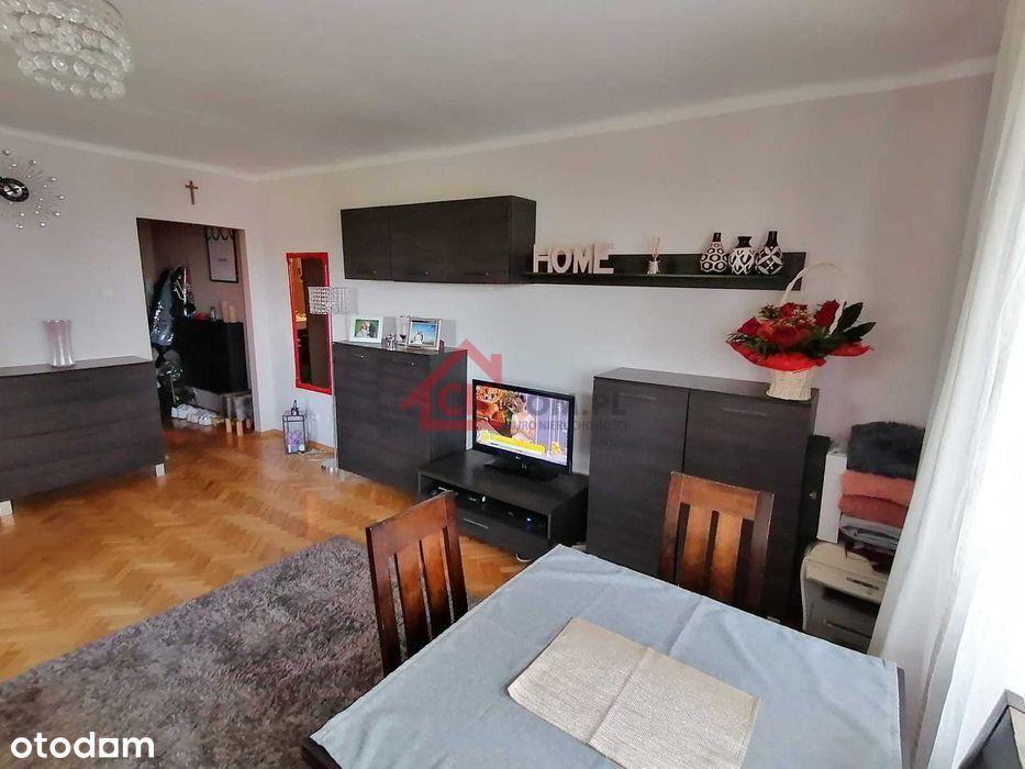 Mieszkanie 35m2 ul Krakowska Centrum
