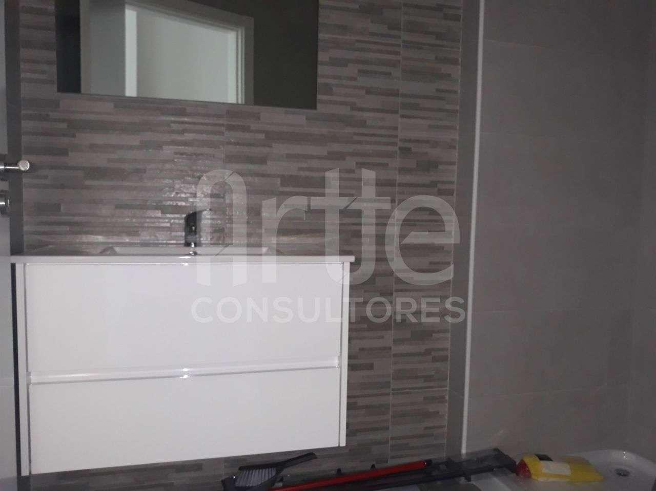 Apartamento para comprar, Sangalhos, Aveiro - Foto 11