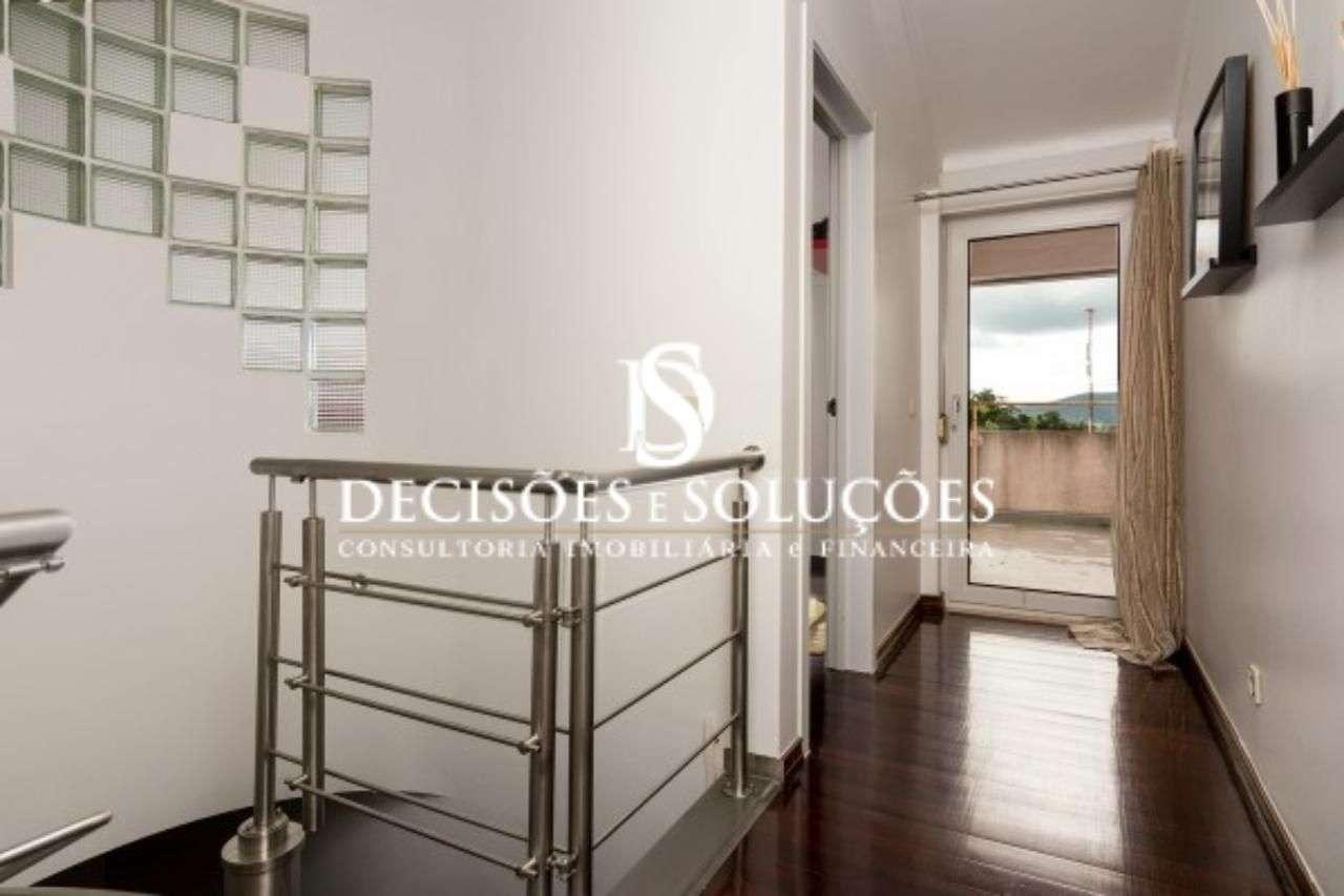 Apartamento para comprar, Palmela - Foto 11
