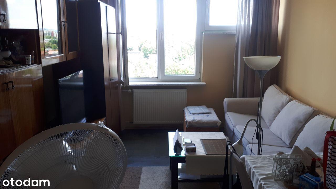 Mieszkanie 37,09 m2- Azory, doskonała lokalizacja