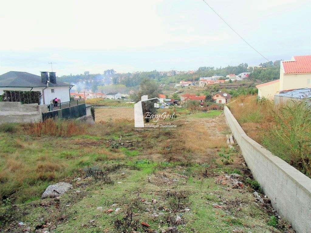 Terreno para comprar, Vilela, Porto - Foto 5