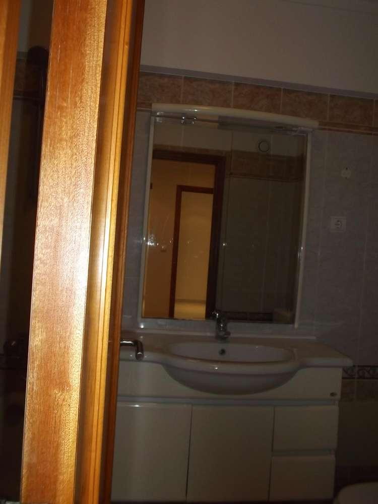Apartamento para comprar, Montijo e Afonsoeiro, Setúbal - Foto 16