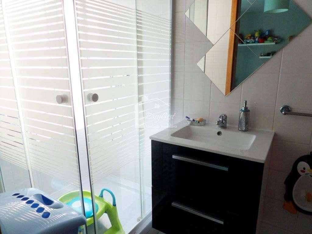 Apartamento para comprar, São Pedro, Figueira da Foz, Coimbra - Foto 13