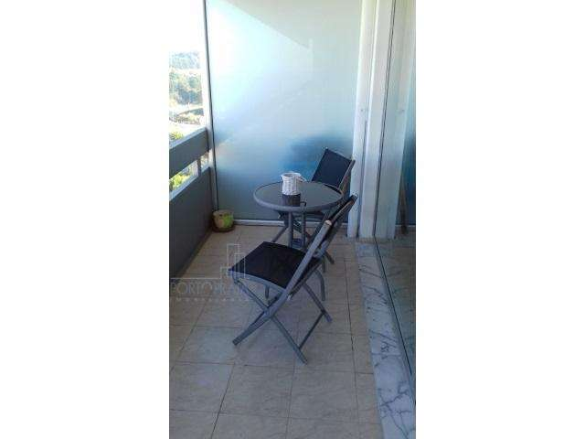 Apartamento para comprar, Moreira, Porto - Foto 2
