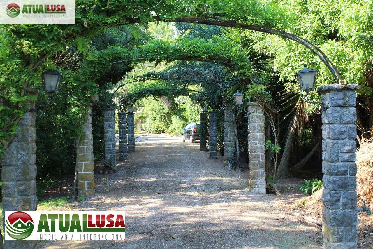 Quintas e herdades para comprar, Algés, Linda-a-Velha e Cruz Quebrada-Dafundo, Lisboa - Foto 16