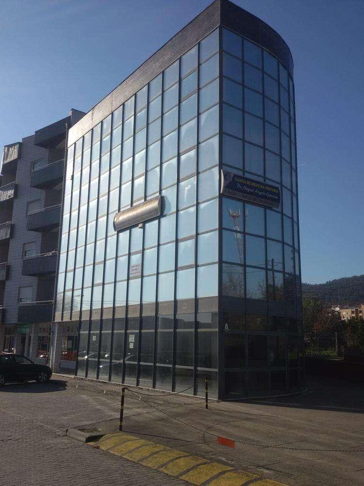 Loja para arrendar, Pousada de Saramagos, Braga - Foto 1