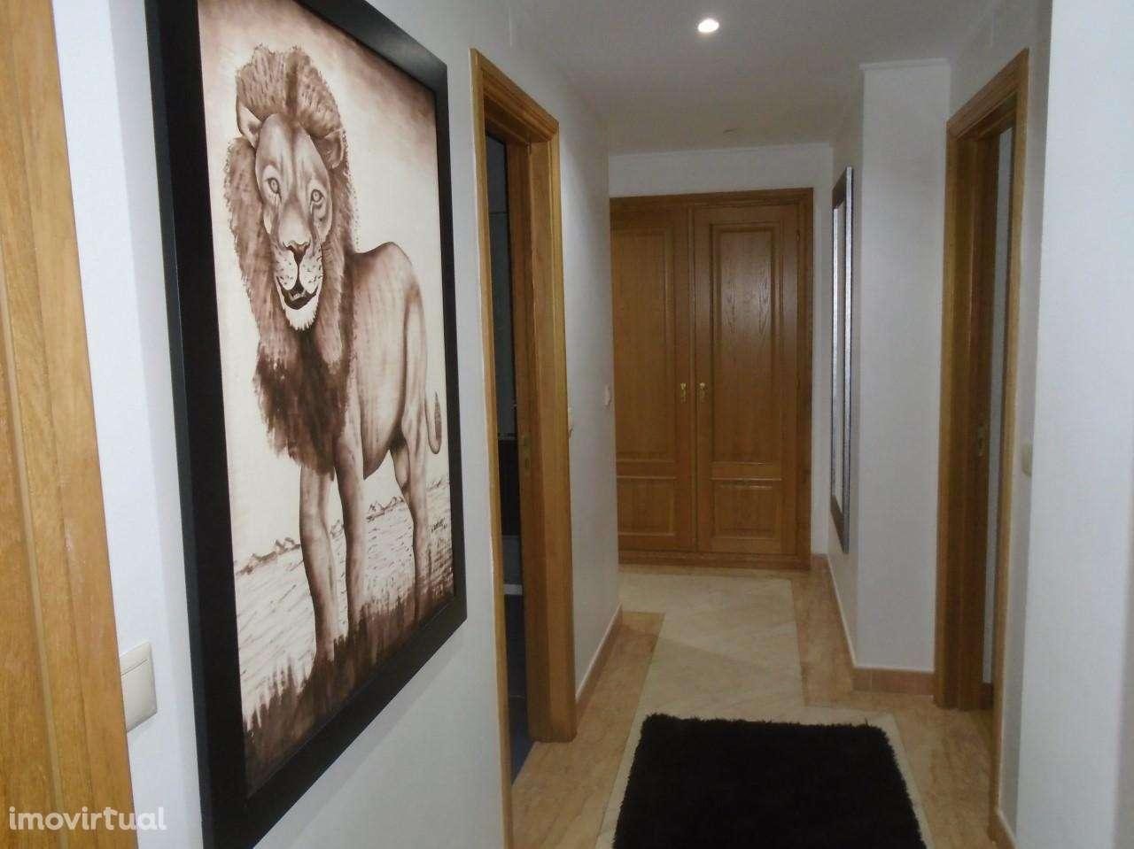 Apartamento para comprar, Santo António dos Cavaleiros e Frielas, Lisboa - Foto 10