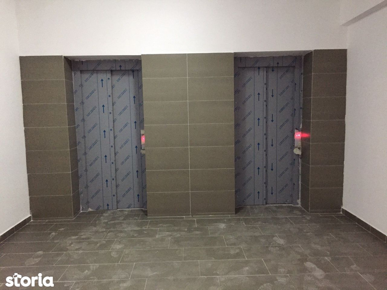 Apartament 2 camere-69mp-Bragadiru