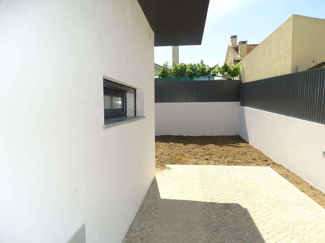 Moradia para comprar, Quinta do Conde, Setúbal - Foto 17