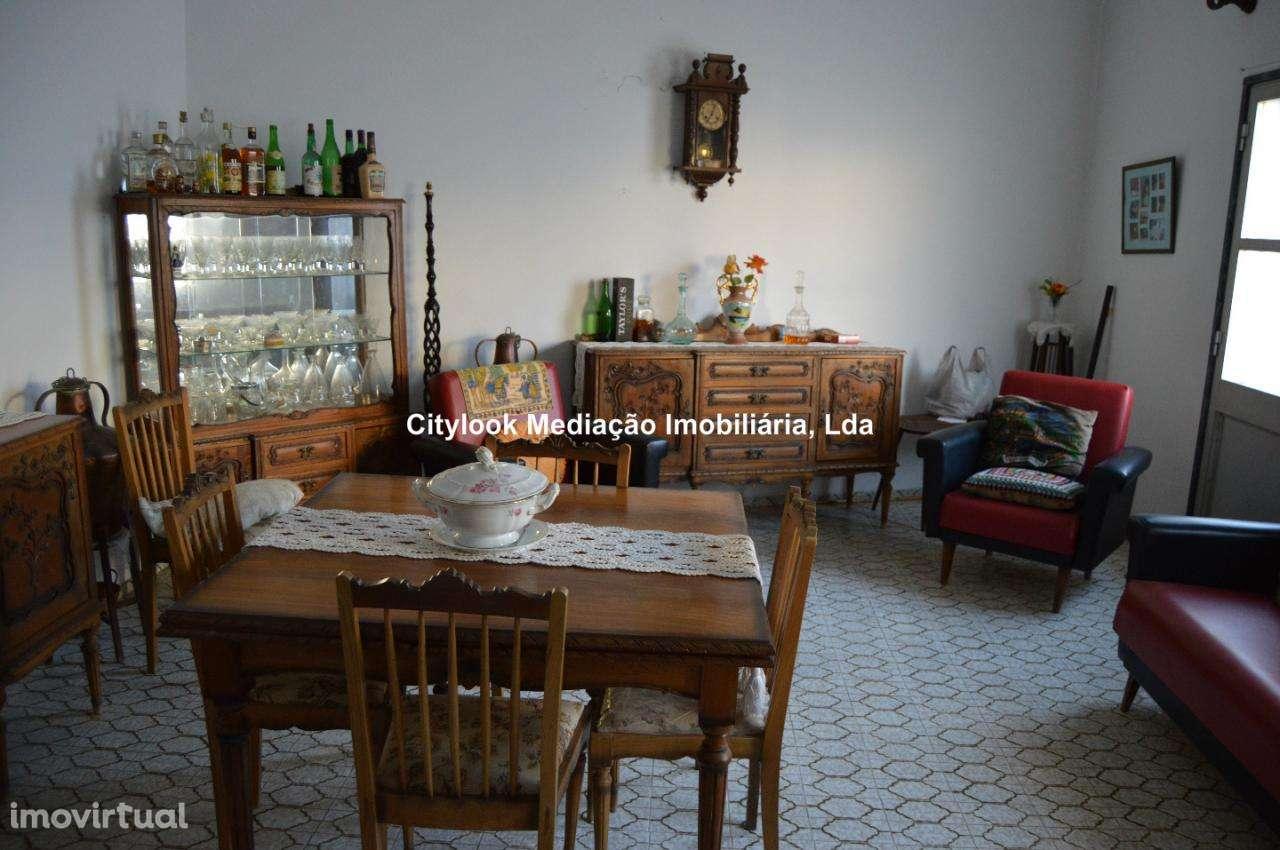 Moradia para comprar, Salir, Loulé, Faro - Foto 1