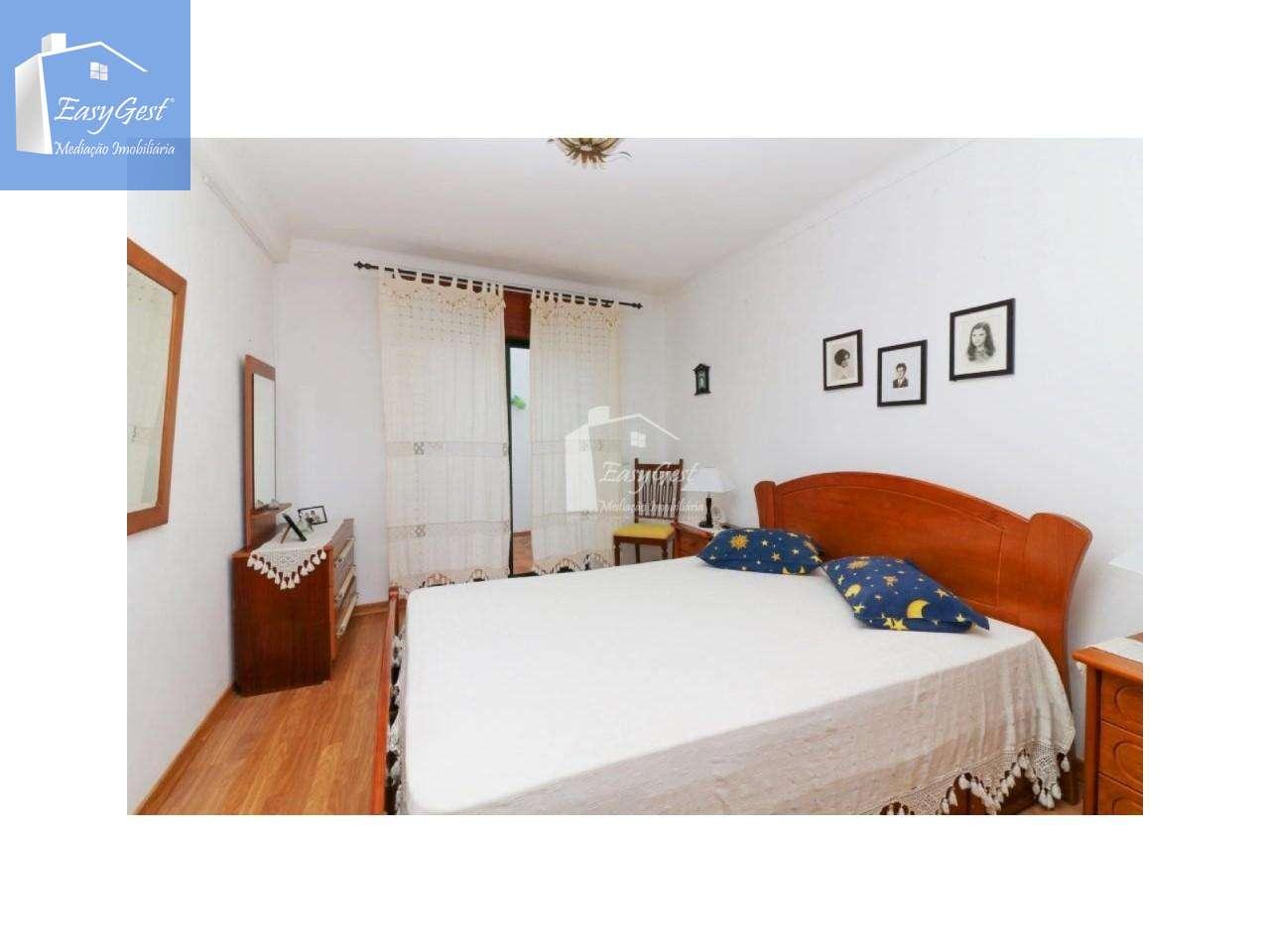 Apartamento para comprar, Tavira (Santa Maria e Santiago), Faro - Foto 18