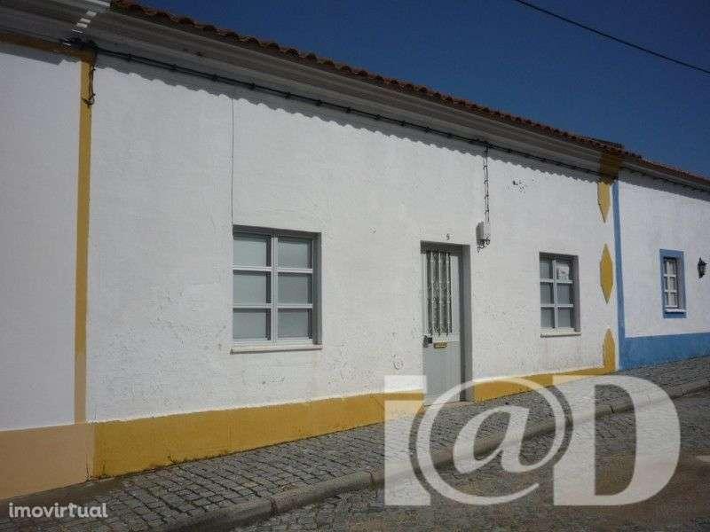 Moradia para comprar, Cunheira, Alter do Chão, Portalegre - Foto 2