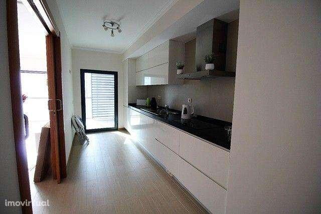Apartamento para férias, Portimão - Foto 5
