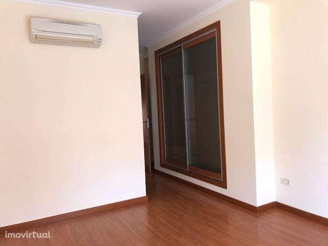 Apartamento para comprar, São Francisco, Setúbal - Foto 3