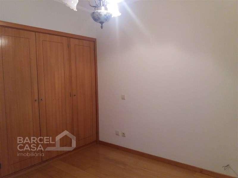 Apartamento para comprar, Viatodos, Grimancelos, Minhotães e Monte de Fralães, Braga - Foto 11