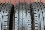 4 OPONY CONTINENTAL 165/60/15 77H CONTI ECO CONTACT 5 - 3