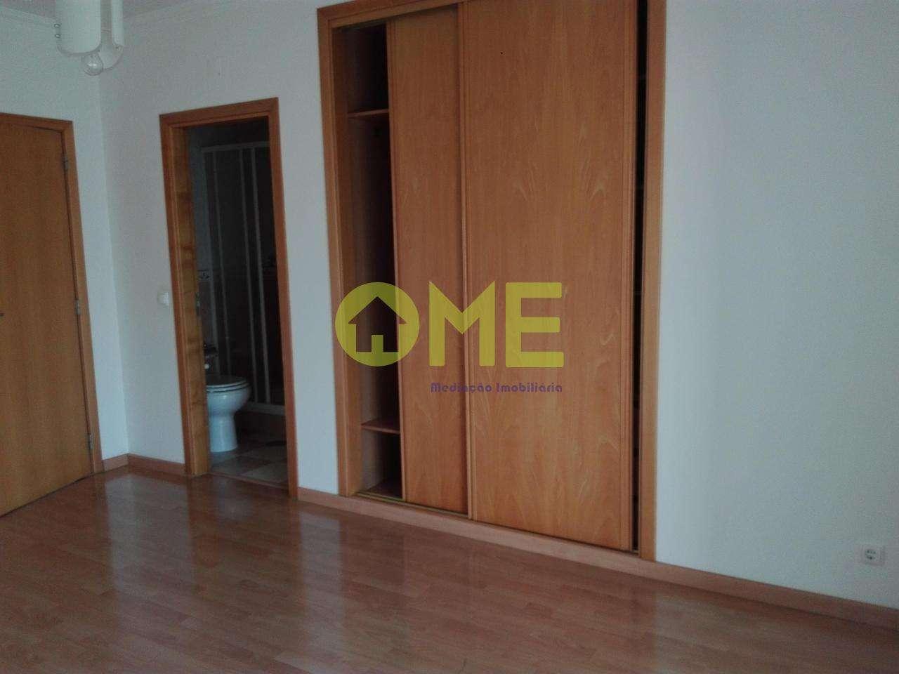 Apartamento para comprar, Nossa Senhora da Piedade, Ourém, Santarém - Foto 6