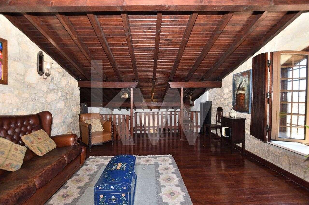 Moradia para comprar, Serra de Santo António, Santarém - Foto 33