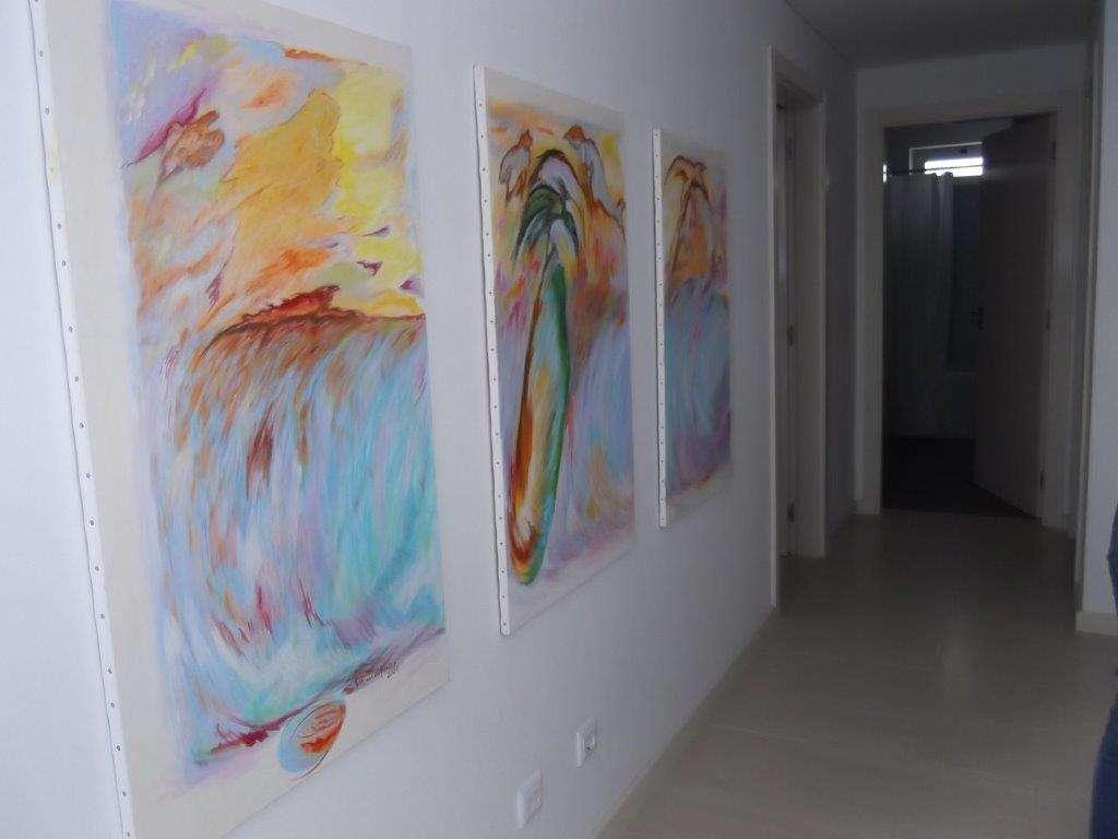 Apartamento para férias, Santa Luzia, Tavira, Faro - Foto 9