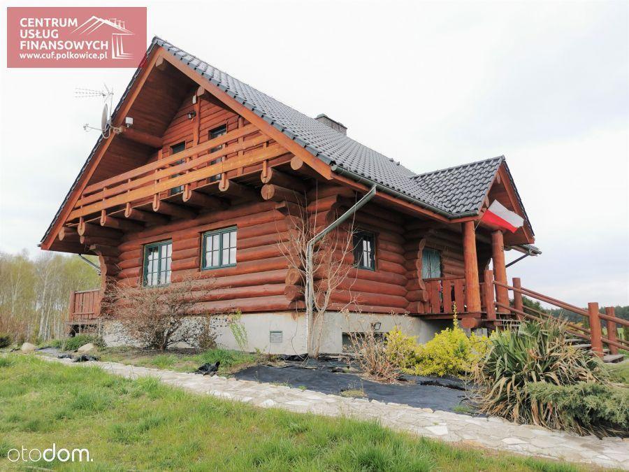 Kanadyjski Dom Z Bali