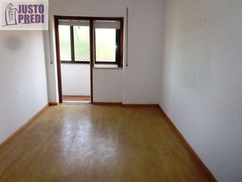 Apartamento para comprar, Alto do Seixalinho, Santo André e Verderena, Setúbal - Foto 3