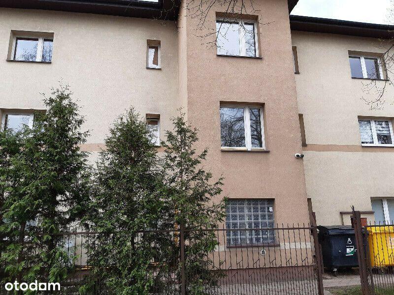 dom z 6 mieszkaniami- przy metrze-dla firm
