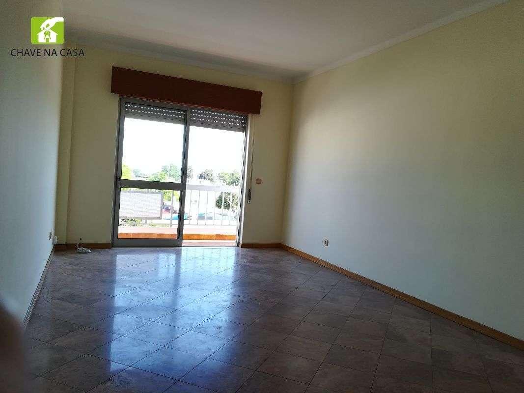 Apartamento para comprar, Olhão - Foto 29