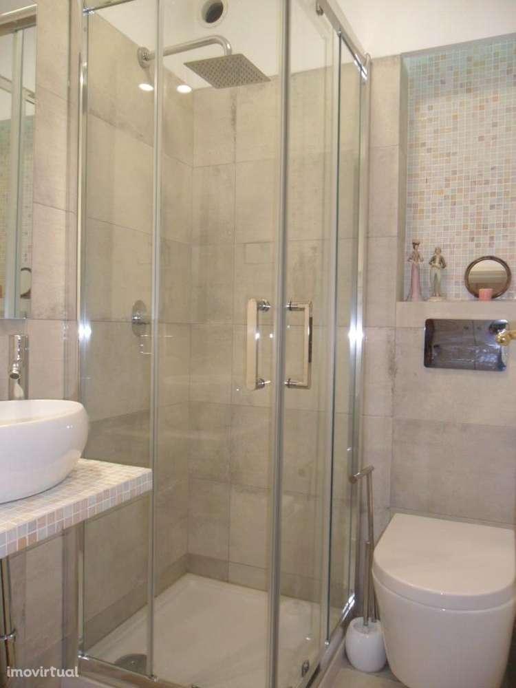 Apartamento para arrendar, Belém, Lisboa - Foto 12