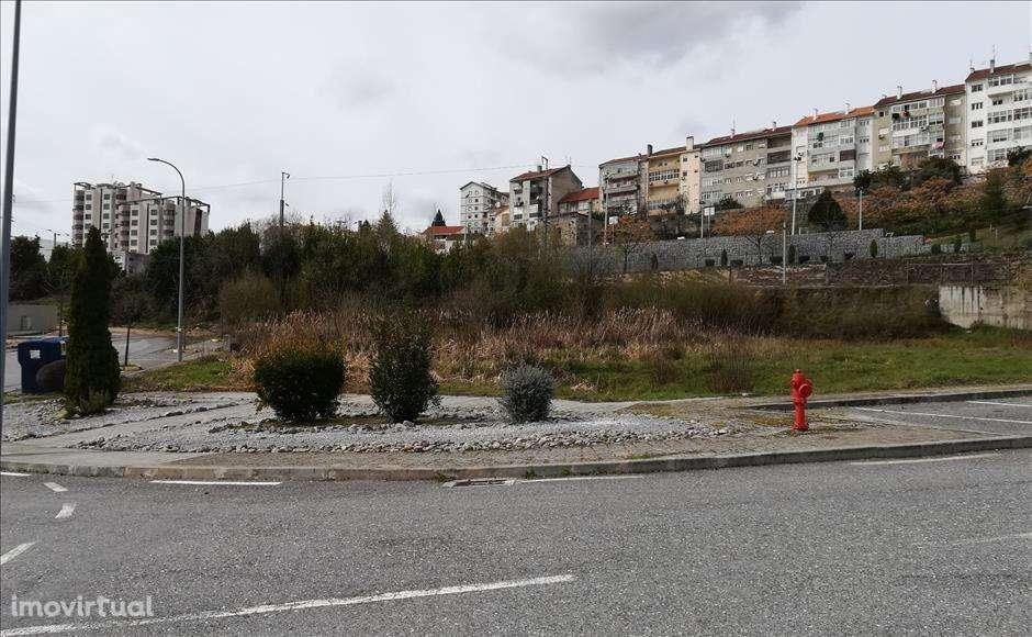 Terreno para comprar, Covilhã e Canhoso, Castelo Branco - Foto 3